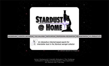 ah_stardust.jpg