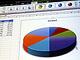 タブUIを採用した「Office 2007」公開