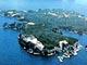 東京の離島「式根島」、島おこしIT技術者を募集中