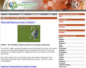 websense_zidane.jpg