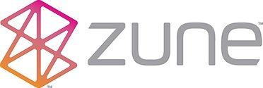 ah_zune_logo.jpg