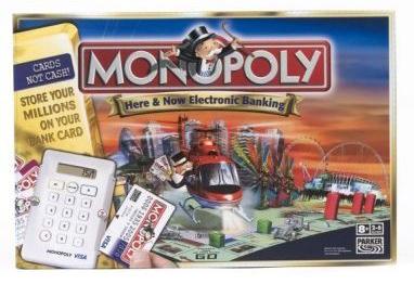 ah_monopoly.jpg