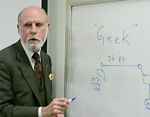 google_cerf.jpg