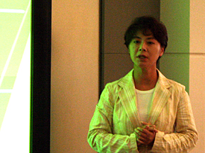 yy_windowsl_tsukamoto.jpg