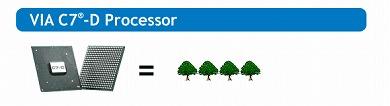 ah_treemark1.jpg