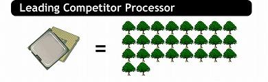 ah_treemark2.jpg