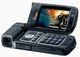 Nokia、「M:i:�V」入りメモリカード付き「N93」