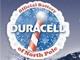 サンタが使うのはDuracell製電池——北極の公式電池に決定