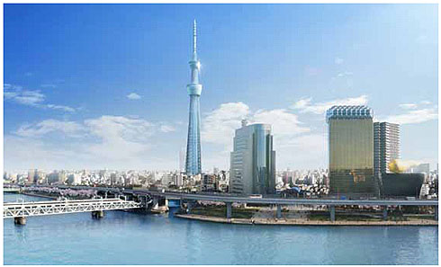 http://image.itmedia.co.jp/news/articles/0611/24/sk_tower_01.jpg