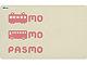 関東のJRも私鉄もバスも1枚で——PASMO、3月18日スタート