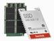 SanDisk、容量32GバイトのSSDを開発