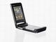 Nokia、Nseriesの新端末「Nokia N76」を発表