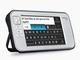 Nokia、N770の後継のネット接続端末、「N800」を発表