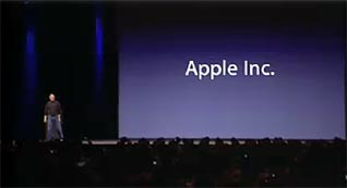appleinc.jpg