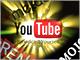 「YouTube」型ビジネス、市場は拡大するが収益確保が課題——英調査