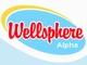 健康情報SNS「Wellsphere」が誕生