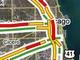 Google、米30都市の渋滞情報提供