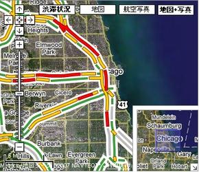 yu_maps.jpg