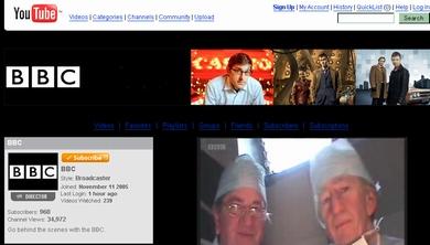 yu_bbc1.jpg