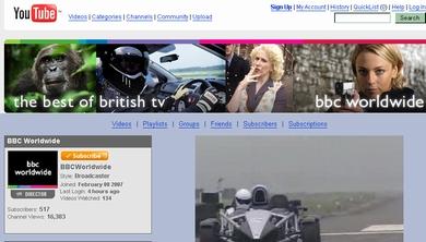 yu_bbc2.jpg