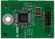 Intel、SSD市場に参入