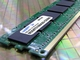 Samsung、容量4GBのDIMM実現するスタックトDRAM発表