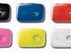 Creative、iPod shuffle対抗の「40ドル」プレーヤー