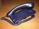 「MS認定」のオフィス電話機など、9社から登場