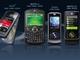 Motorola、「RAZR2」など新機種を発表