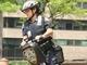 NY警察、Segwayを採用