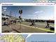 Google Mapsに目的地の風景表示機能とガジェット作成ツール登場