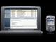 Palm、フルキーボードのモバイルコンパニオン「Foleo」発表