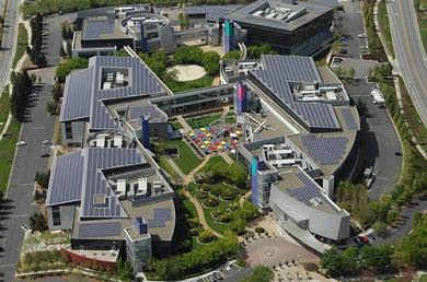 ah_solar.jpg