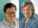 Yahoo!、CEO交代——共同創業者のジェリー・ヤン氏が新CEOに