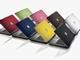 Dell、8色から選べるノートPCを発売