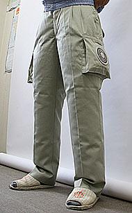 服の捨て時3つのポイント【100着以上の服を ...