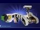 「Roomba」のiRobot、「スタンガンロボット」開発へ