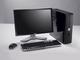 Dell、中小企業向け新PCブランド「Vostro」発表