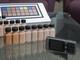 携帯でコスメ選びをサポート——HPのカラーマッチング技術