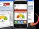 オンデマンド業務アプリがiPhone対応——NetSuiteの「SuitePhone」