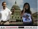 米大統領選で高まるYouTubeの存在感
