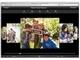 Apple、「iLife」の新版リリース——.Macも拡充