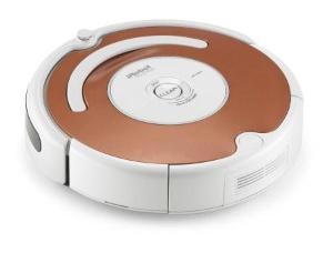 ah_Roomba530.jpg
