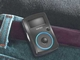 SanDisk、クリップ付きの小型MP3プレーヤー「Sansa Clip」発表