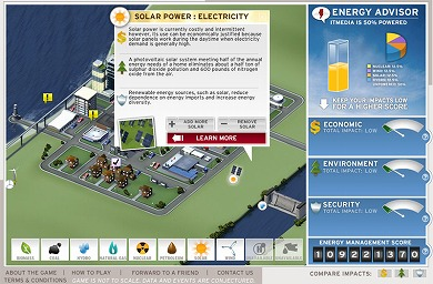 ah_energyville2.jpg