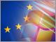 Microsoft、対EU独禁法訴訟で敗北