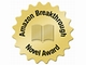 「Amazon文学賞」、開催