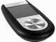 SamsungとB&O、コラボ携帯「Serenata」