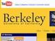 UCバークリー校、YouTubeで講義を無料公開