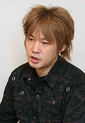 yuo_tsudasan_01.jpg